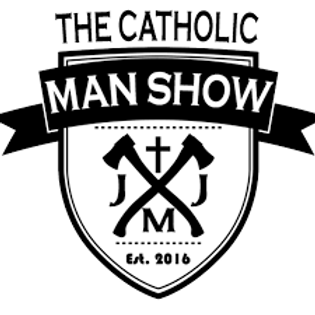 CatholicManShow.png
