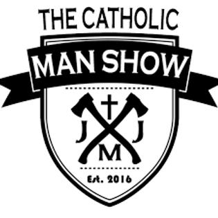 CatholicManShow.png