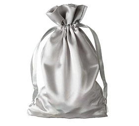 Silver Bag.png