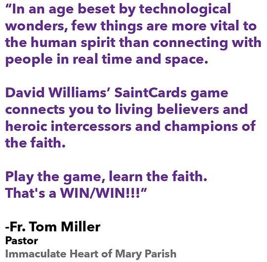Fr. Tom Miller.png
