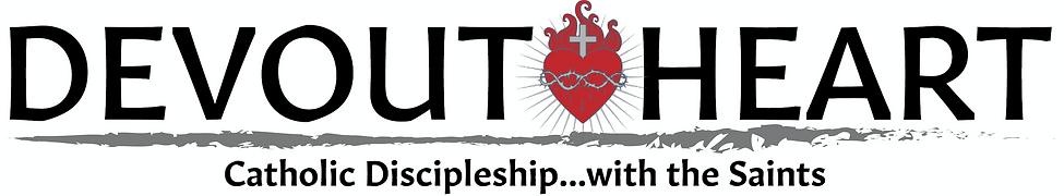Devout Heart Logo.png