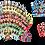 Thumbnail: SaintCards: Mega Pack (147 SaintCards)