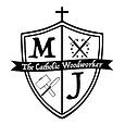 CatholicWoodworker2.png