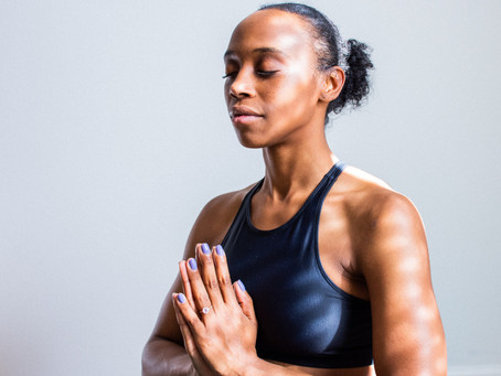 6 Ways to Maintain Your Wellness Journey in 2021