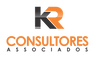 Logotipo KR Consultores corel X7.png