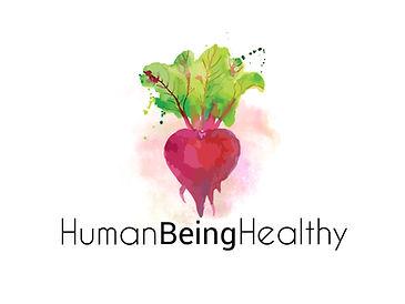 HBH logo 1.jpg