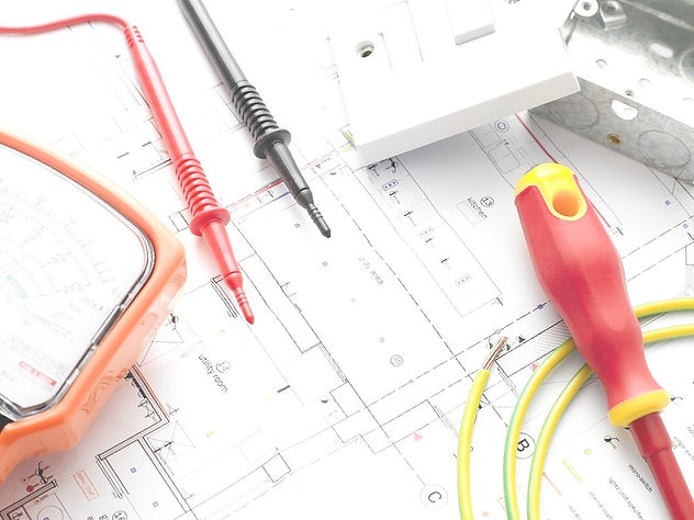 Electrical-Equipment-On-House-13900109_e