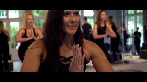 PowerUp Pilates