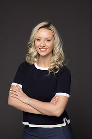Irene M. Iancu