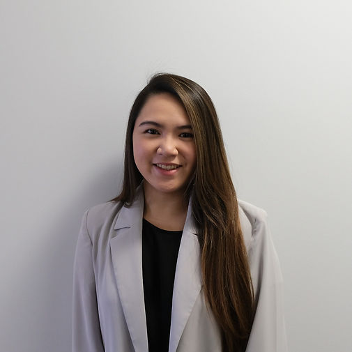 Christine Polinag