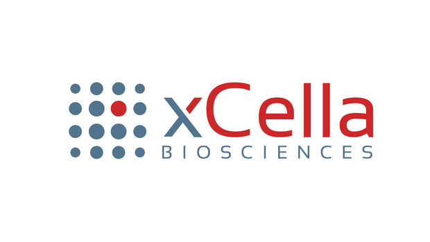 xcella_logo.jpg
