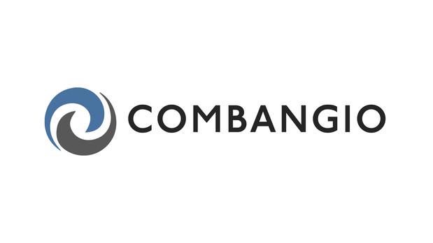 combangio_logo.jpg
