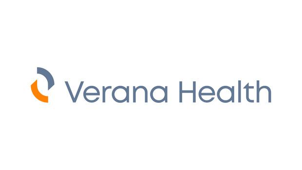 verana_logo.jpg