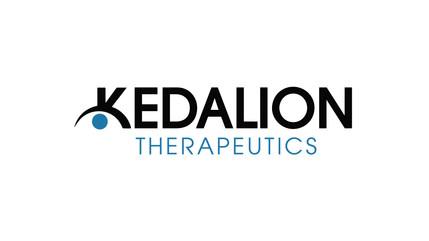 kedalion_logo.jpg