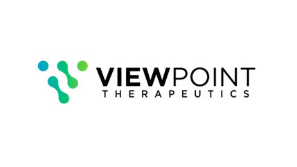 viewpoint_logo.jpg