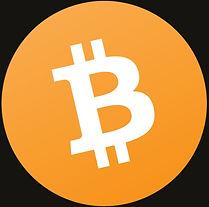 Bitcoin-logo_edited.jpg
