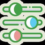 slider-tool_Green&Outline.png