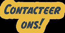 ContacteerOns.png