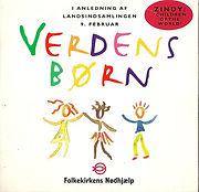 Verdens born.jpg