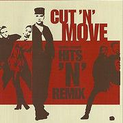 CNM Hits n Remix.jpg