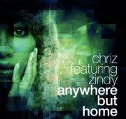 Anywhere but home.jpg
