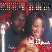 ZK Too Hot for Tv.jpg