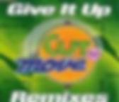 CNM Give it Up Remixes.jpeg