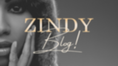 Zindy blog.png