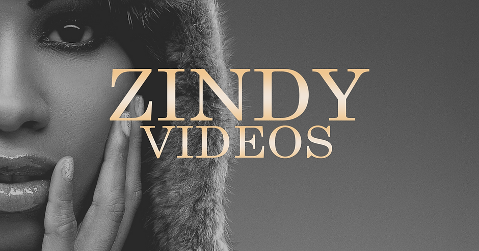 Zindy video banner-2.png