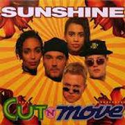 CNM Sunshine.jpeg