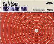 CNM Missionary Man.jpeg