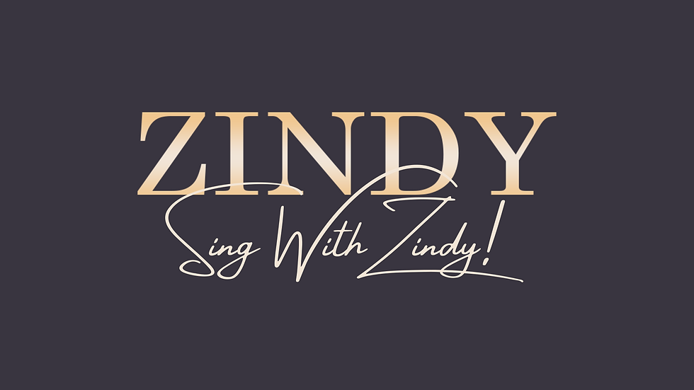 Sing with Zindy.png