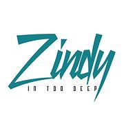 Zindy__In_Too_Deep_2.jpg