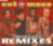 CNM I_m Alive Remixes.jpg