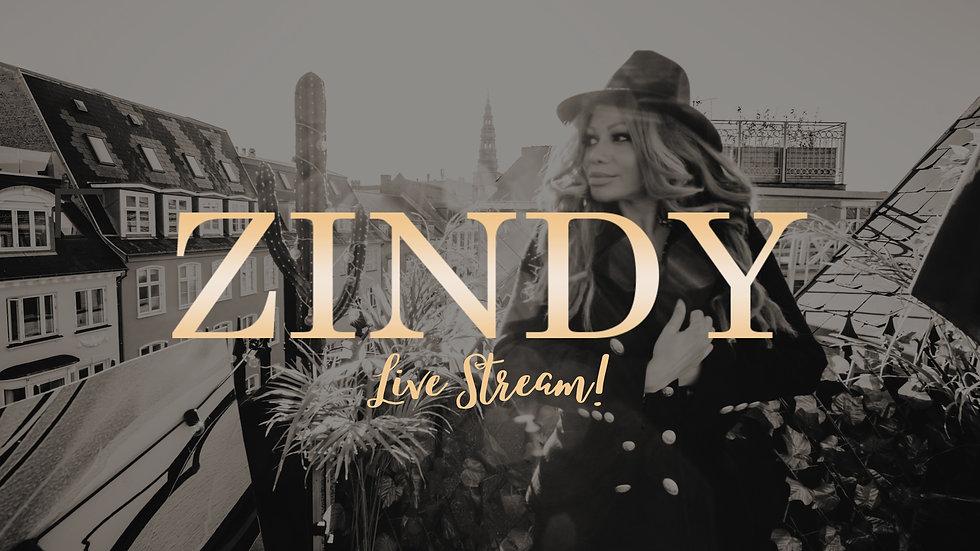 Zindy Live Stream Banner.jpg