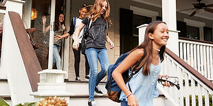 teens-leaving-house-lrg.jpg