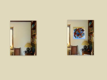 """Une nouveauté sur le site """"www.artandem67.com"""""""