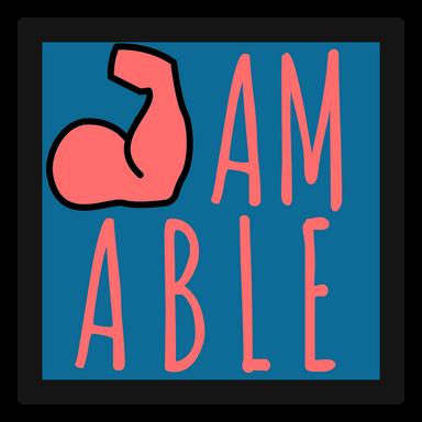 iamable-logo-blue.png