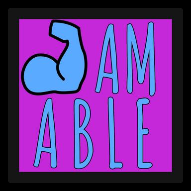 iamable-logo-purp-blue.png