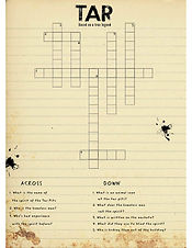 TAR CROSSWORDPUZZLE1-compressed1024_1.jp