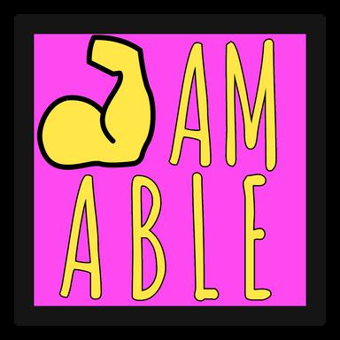 iamable-logo-pink-yell.png