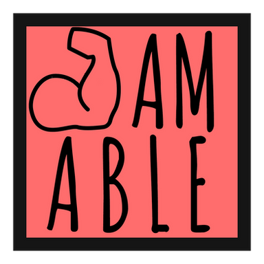 iamable-logo-red.png