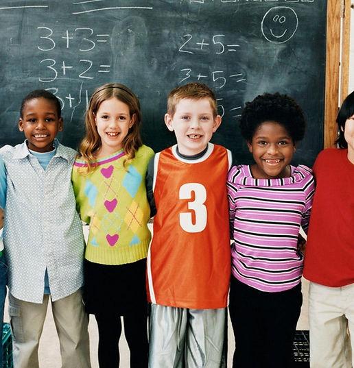 Teaching-kids-how-to-make-friends-at-sch