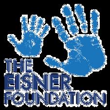 The-Eisner-Foundation (1).png