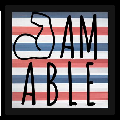 iamable-logo-usa2.png
