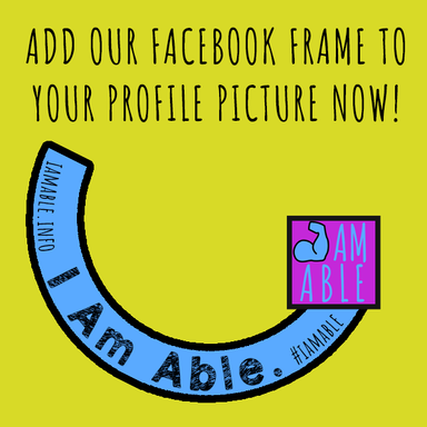 FB-Square-Frame-Circle-for web3.png