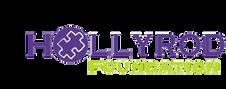 HollyRod.Foundation.png