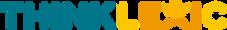 thinklexic-logo1-1-e1492449613278.png