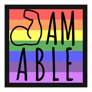 iamable-logo-lgtq.png