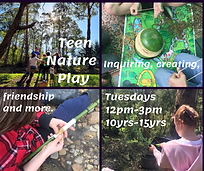 Teen Nature Play 2021.png